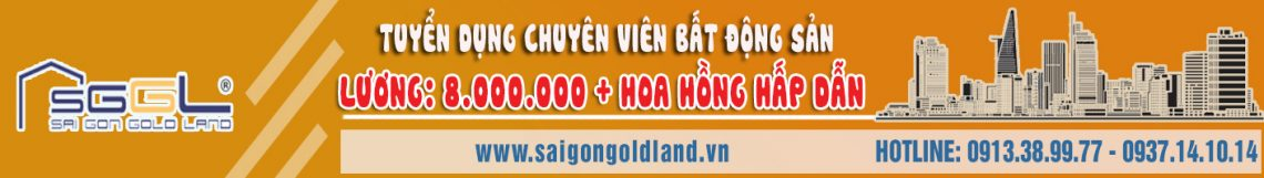 banner - tuyển dụng